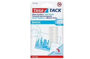 TESA TACK BASIC